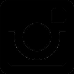 instagram-icon-256